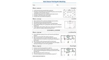 u10 soccer practice plan